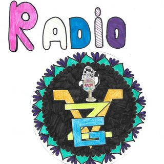 RADIO EBRITO PROGRAMA 24 (GELSA)