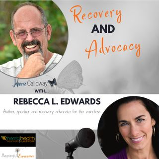 Recovery & Advocacy