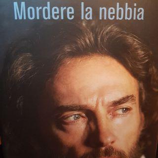 Alessio Boni: Mordere La Nebbia - Il Tormento di Matteo Carati - Nona Parte
