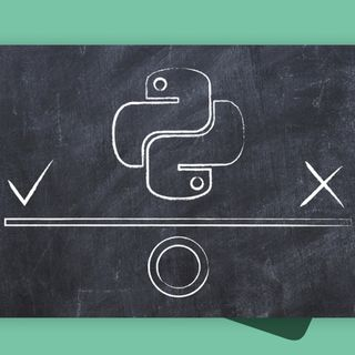 The 16 Most Important Pros and Cons of using Python for Web Development