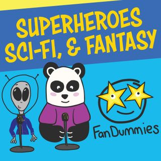 Fandom News 3-21-20: Quarantine Edition