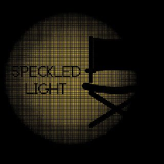 Speckled Light ep 7: Let The Art Speak