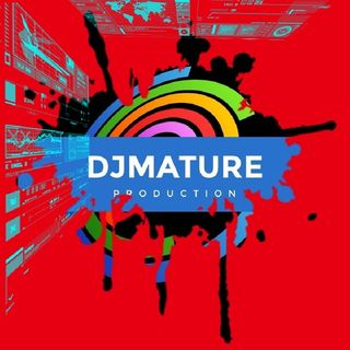 Episodio 3 - Lo show di DJ MaTUrE
