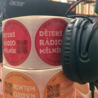 DRM - 56. vysílání