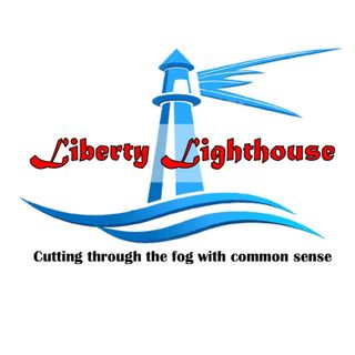 Liberty Lighthouse - 20201121