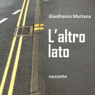 Gianfranco Martana- L'altro lato