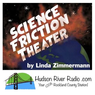 Science Friction Theater