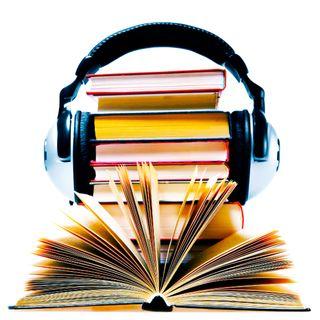 TopClass AudioBooks