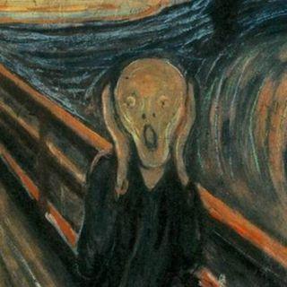 ¿Ansiedad o angustia? Diferencias y tratamiento según la Terapia Breve Estratégica