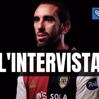 Inter, Godin rivela la discussione con Conte che lo ha spinto all'addio