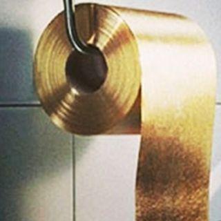 Episode 13 - Got Toilet Paper?