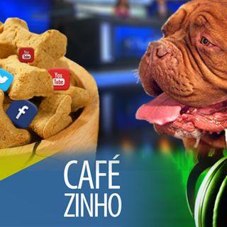 Cafezinho 307 –O Otário