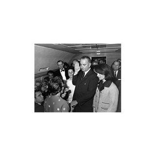 November 22th 1963