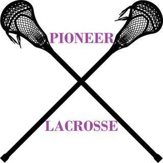 Rockford at Pioneer Lacrosse 3-25-17