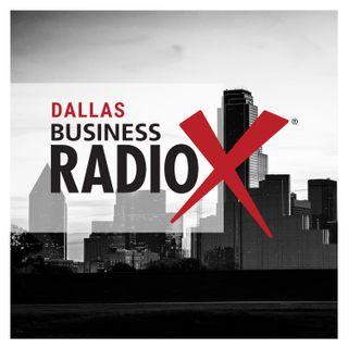 Dallas Business Radio