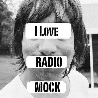 Prima puntata I Love Radio Mock ven 4/12/2015