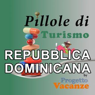 58 Repubblica Dominicana