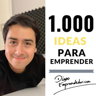 # 7 Idea: Equipando Oficinas con Sello Verde