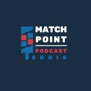 Matchpoint #0 - ATP CUP, innovazione o stravolgimento?