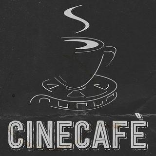 CineCafè