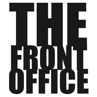 Episode 44 - The Front Office with @yvesdarbouze and @samuellachow