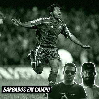 BARBAS DE MOLHO #01 feat. 10ocupados