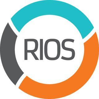 Enterprise OSS e Rios partners - Dal Blog EOSS