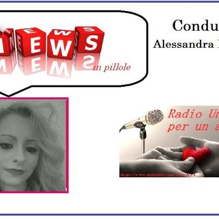 NEWS IN PILLOLE: lavoro disabili; dislessia; evento ACEB