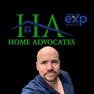 Home Advocates Marketing | Pre-Foreclosure Listings | Lee Honish | https://www.homeadvocates.academy/