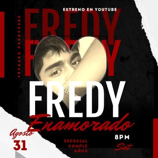 enamorado_Fredy_Ortiz_music_