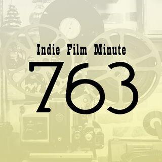 Indie Film Pick #763: Mustang
