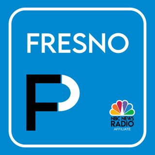 Front Page Fresno