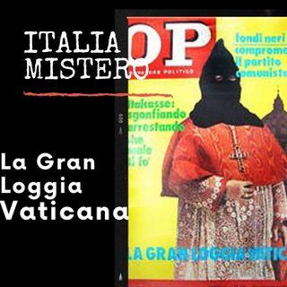 La Gran Loggia Vaticana