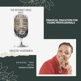 Financial Education for Young Professionals