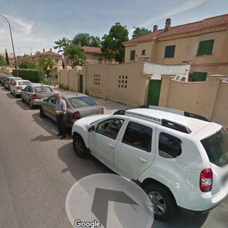 Las Calles tienen su historia, hoy Avenida de Juan de la Cierva