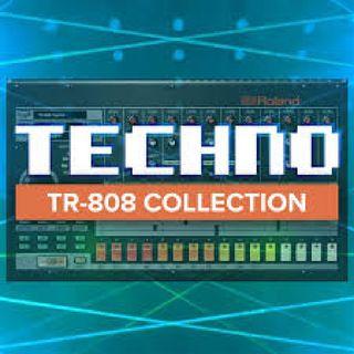 djstone techno in the mix 090919.mp3