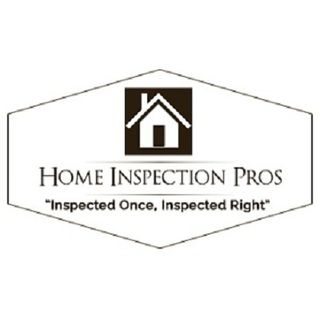 Long Island Home Inspection Pros
