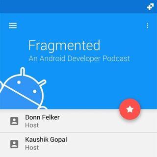 068: Talking Buck with Uber engineer Gautam Korlam