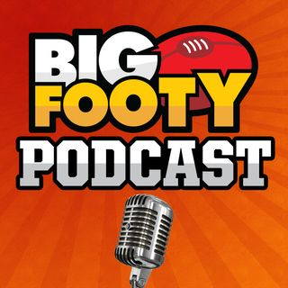BigFooty Song Contest Podcast Episode 3 - ft. MVPP and por_please_ya - #Integrity