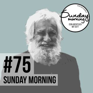 #75 - Vater - Alltagstaugliche Dreifaltigkeit #01