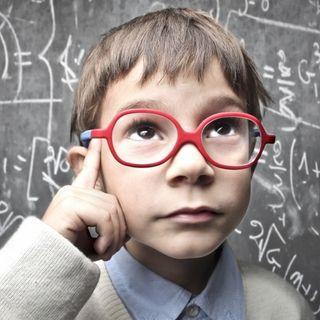 Estrategias para estimular el desarrollo del pensamiento matemático.