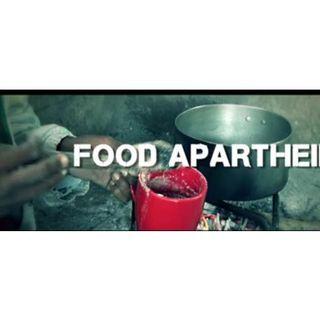 Food Apartheid vs Food Deserts: 619-768-2945