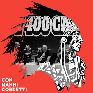 Capire il cinema da combattimento | con Nanni Cobretti