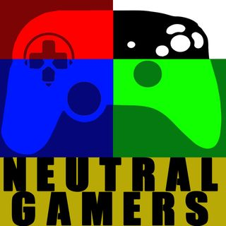 Neutral Gamers - Good News Bad News