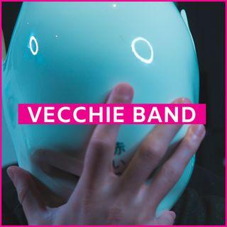 #83 - Le Mie (BRUTTE) Esperienze Con Le Band