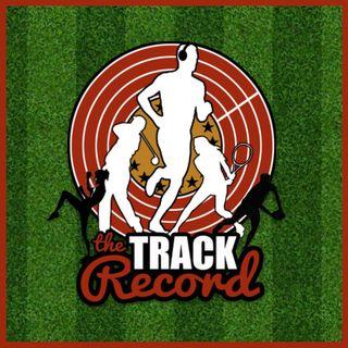 Track Record Trailer