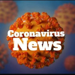 Coronavirus Cures|The Best Way to Avoid Catching the Virus