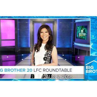 BB20   LFC Roundtable Aug 7