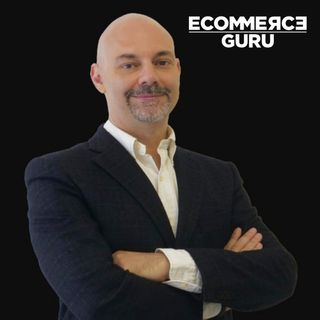 EcommerceTalk: Huawei, Marketing ed Open Source