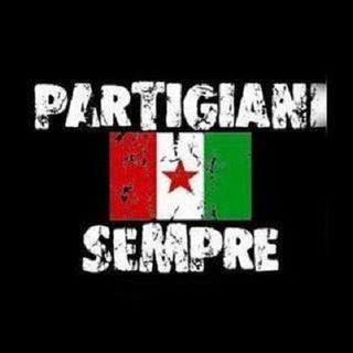 """AvantPOP - """"Partigiani Sempre"""" - 25/04/2020"""